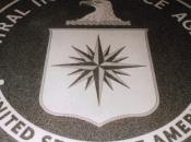 All'ombra della Cia. terrore creato Bush