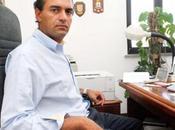 Sentenza Cuffaro, intervista Luigi Magistris (Idv)