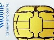 Conto line: vantaggi BancoPosta post mobile