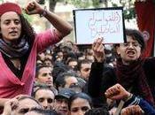 Egitto, Tunisia: democrazia nuova dittatura?