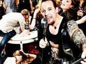 Volbeat: alla scoperta rockabilly metallaro