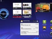 Provare Android HoneyComb Ubuntu