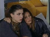 Guendalina Margherita dedicano canzone alla presunta amante Nando VIDEO