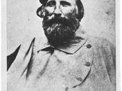 Bossi Mille Garibaldi