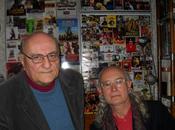 Ernesto Gastaldi: lunga corsa cinema genere