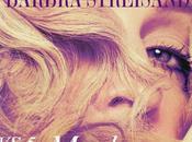 Madonna Duck Sauce Barbra Streisand Vogue (Robin Skouteris Mix)