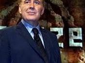 Michele Santoro, crisi terzo pollo Casini