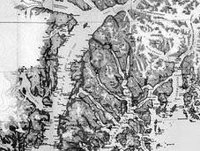 Ammassalik: 1884 oggi