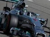 """Fulmine Mercedes, Rosberg ammette: """"Abbiamo provato qualifica"""""""