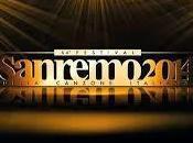 Festival Sanremo 2014: diretta della finale