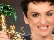 Sanremo 2014: arisa, vittoria entusiasma. podio trionfo vivaio festivaliero