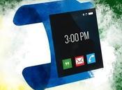 Google SmartWatch pronto Marzo Giugno