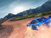 versione mobile Colin McRae Rally disponibile anche Android Notizia