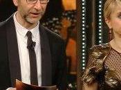 Sanremo 2014 chiude milioni mila telespettatori (share 43.51%)