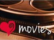 love movies: Ralph Spaccatutto