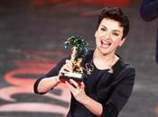 Arisa vince 64esimo Festival Sanremo