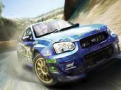 Colin McRae Rally anche Google Play Android