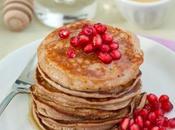 Speciale Crêpes: ricette squisite vincenti cucinare.