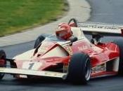 "Auguri Niki Lauda, ""computer"" festeggia anni!"