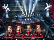 Focus Dopo Sanremo musica ferma talent