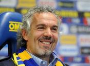 Serie convocati Parma gara contro Fiorentina