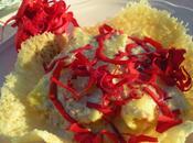 Tradizioni Padane, Pasta Fresca, Mangiare Volersi Bene.