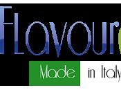 FlavourArt Rose
