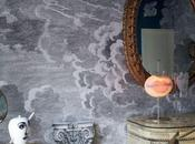 Piero fornasetti, anni follia pratica mostra alla Triennale Milano