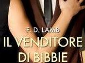 venditore bibbie Lamb