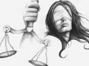 Giustizia Pietà