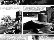 Leslie Klinger: l'opera Lovecraft merita nuove annotazioni
