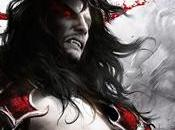 Castlevania: Lords Shadow Video Soluzione