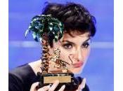 "Sanremo: ""metamorfosi"" dell'ex occhialuta Arisa (foto)"