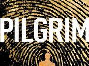 Terry Hayes: Pilgrim