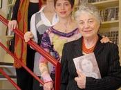 libreria CAVALLOTTO racconta storia