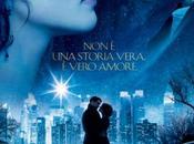 """rubrica """"L'occhio cinefilo"""" febbraio 2014 recensione """"storia d'inverno""""."""