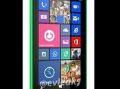 Nokia Lumia nuovo smartphone Windows Phone Nokia?
