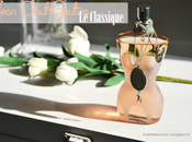 Jean Paul Gaultier, Classique Toilette Valentino 2014 Fragrance Review