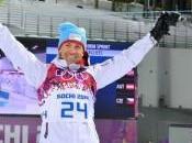 Olimpiadi sochi 2014: pagelle premiano bjorndalen