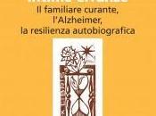 FEBBRAIO: Corso gratuito volontari familiari sulla Malattia Alzheimer Sabato alle presso Como (via Lana Newsletter NodoLibri 07/02
