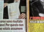 Spopola YouTube dilaga l'avvocato bello d'Italia