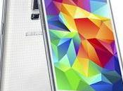 Samsung Galaxy uscita aprile, prezzo comunicato aspetto diversamente bello