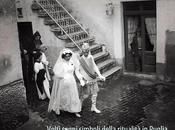 Memoria della Festa. Volti segni simboli ritualità popolare Puglia. 1978-1982