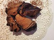 tartufi cioccolato peperoncino