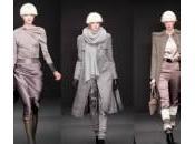 Moda, Krizia venduta alla Cina: altro pezzo Made Italy