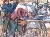Appunti storia banda Vardarelli.Quando Regno Delle Sicilie tradiva sterminava briganti