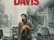PROPOSITO DAVIS (Inside Llewyn Davis)