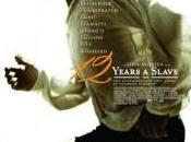 Recensione: anni schiavo