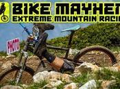 Bike Mayhem Mountain Racing voli estremi mountain bike vostri Android!