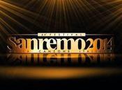 """SANREMO 2014 CALA SIPARIO """"FESTIVAL"""" FIOCCANO POLEMICHE: RENGA, ARISA, """"TALENT"""", GIURIE (""""ARENA Giletti"""" """"DOMENICA 23/02/2014)"""